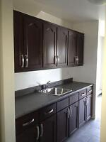Two Bedroom- Lower Sackville March 1st