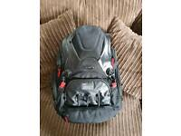 "Oakley kitchen sink ""Big Kitchen"" rucksack/backpack"