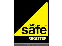 24/7 Gas Safe Registered Plumber, SE London, 26 Years Experience, Fully Qualified and Insured