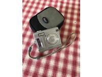 FUJIFILM F450 Digital Camera
