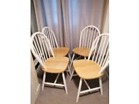 Chairs 4