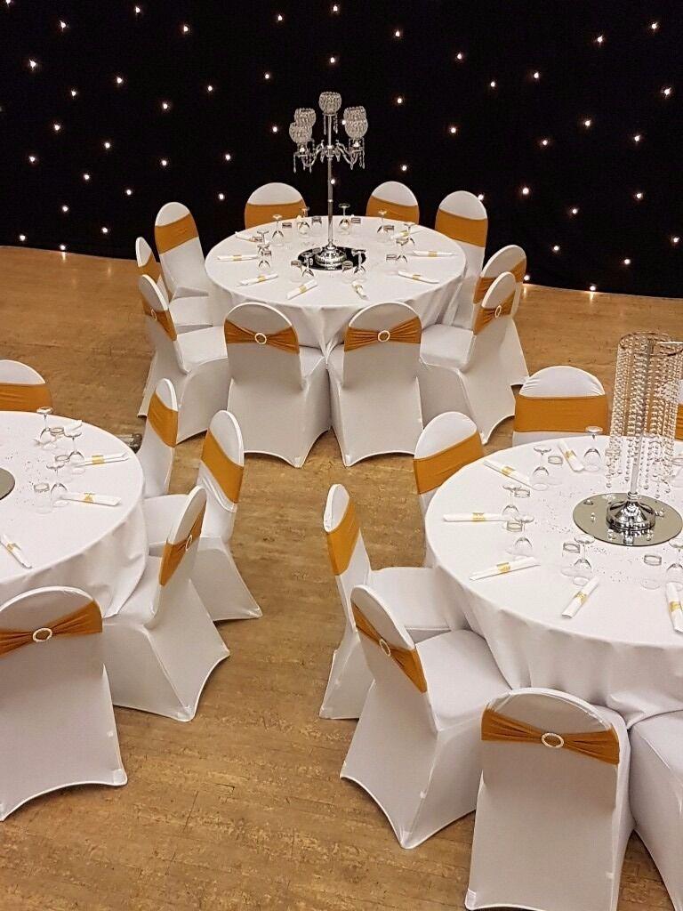 Event Decor London Dream Decor Designs Event Planner Wholesale Decoration Supliers