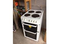 ZANUSSI - MUST GO !!!!!! cooker ono asap