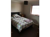 2 Bedroom flat for rent in Fettes