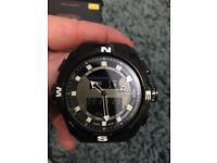 Roamer Trekk Swiss Men's watch