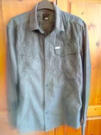 Jack & Jones men's shirt. XL