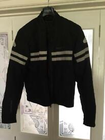 Hein Gericke Motorbike Jacket
