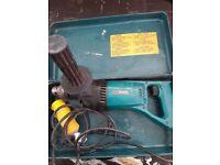 power tools makita drill
