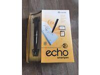 Livescribe 2GB Echo Smartpen(NEW)