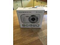 New nam gear camera for sale BNIB