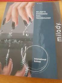 Must have for all nail technicians