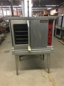 USED RESTAURANT AND BAR EQUIPMENT