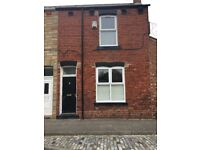 4 Colwyn Rd, Hartlepool TS26 9AG **NO BOND** LOW RENT