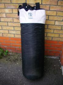 Heavy Punchbag for sale