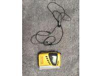 Sony Walkman Sports