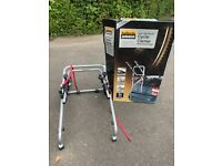 Bike Carrier for sale