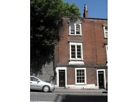 4 bedroom house in Jacobs Wells Road, Clifton, BS8