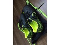 Nike Tiempo ACC