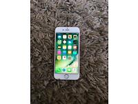IPhone 6s 64gb rose gold - Vodafone
