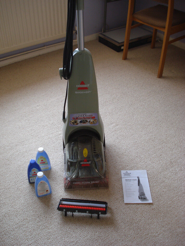 bissell cleaner the home of cleaners floor power floors vac bring to steam best