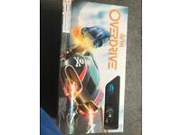 Big deal ASUS gaming monitor, Anki overdrive starter pack