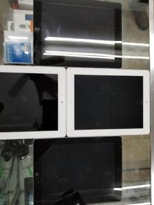 EXTENDED SALE  ON MINT CONDITION IPAD MINI AND IPAD  2 FOR SALE