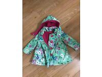 Baby Jacket - 3-6 months