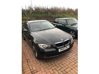 BMW 318 se For Sale