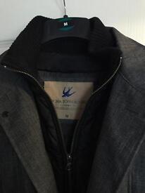 Smart Business Coat Size M
