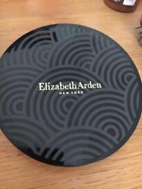 Elizabeth Arden make up set
