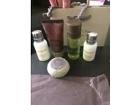 molton brown set