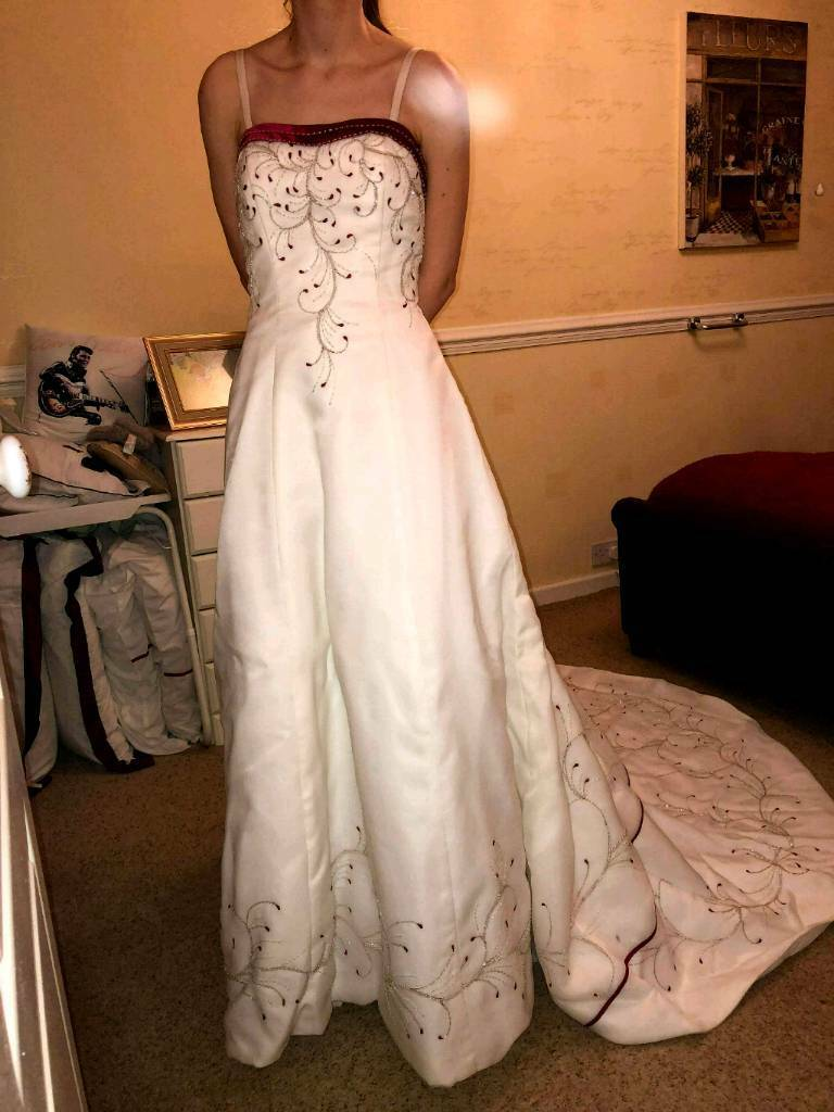 Old Fashioned Wedding Dress Shops In Stoke On Trent Gallery ...