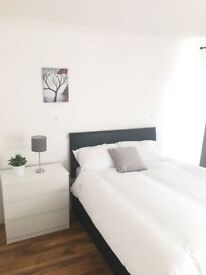 ROOMS TO RENT IN HANDSWORTH- GREAT LOCATION