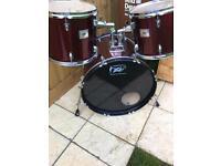 Peavey Drums