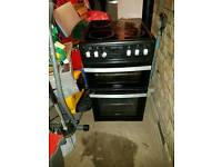 LIKE NEW!!! Electric cooker : ZENITH 70 SALE