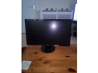 Asus VE248H Monitor 24""