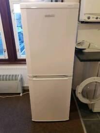 Beko fridge freezer - excellent condition