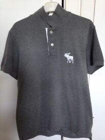 Abercrombie&Fitch Polo Shirts