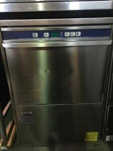 COMMERCIAL DISHWASHERS*ONLY$995