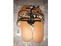 Next sandals 6.5