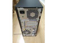 HP Pavillion p6-2388ea Desktop PC