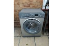 Bargain Hotpoint Washing Machine for Sale, £160 ono