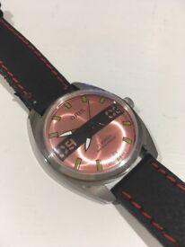 Vintage Oris Manual Wind watch