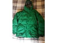 Bonfire ski/snowbord jacket