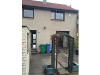 Three bedroom terraced house for sale in a quiet area, nearby schools and shops