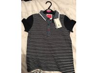 Boys clothes brand new 4/5