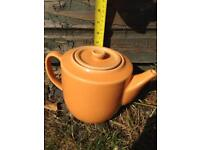 Teapot tea pot