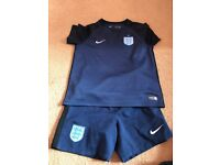 dbd587b1b93 Football Kits for sale in UK