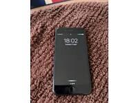 iPhone 7, 32GB, Black (3 Network)