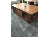 Next Hartford furniture